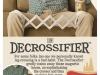Miller - decrossifier