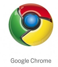 Google_Chrome_Logo.jpg