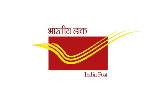 India Post Logo.jpg