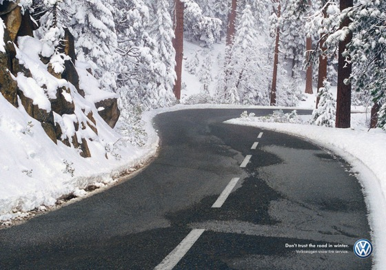 vw-snow-tire-service2.jpg