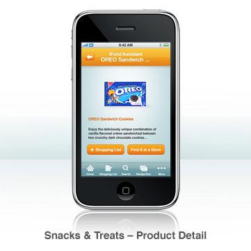 img_gallery_vert_snacks_treats.jpg