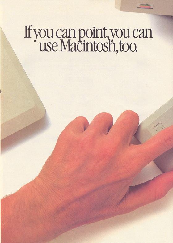 Mac ad 1984-point.jpg