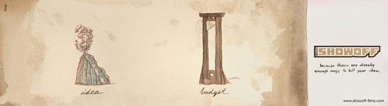 showoff_guillotine.jpg