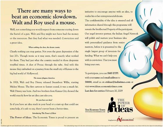 Walt - Power of Ideas.jpg