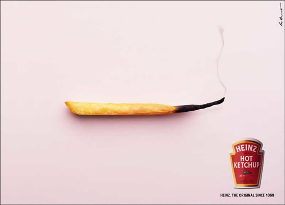 Heinz Fries.jpg