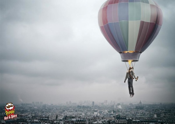 pringles_baloon.jpg
