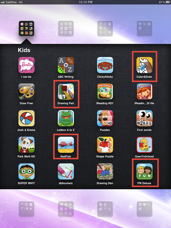 7 must have ipad apps for kids bhatnaturally