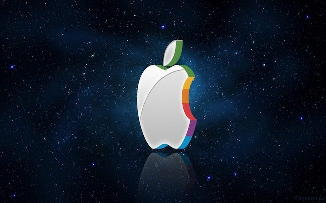 apple-3d-apple-logo-the-best-ipad-wallpapers-1920x1200