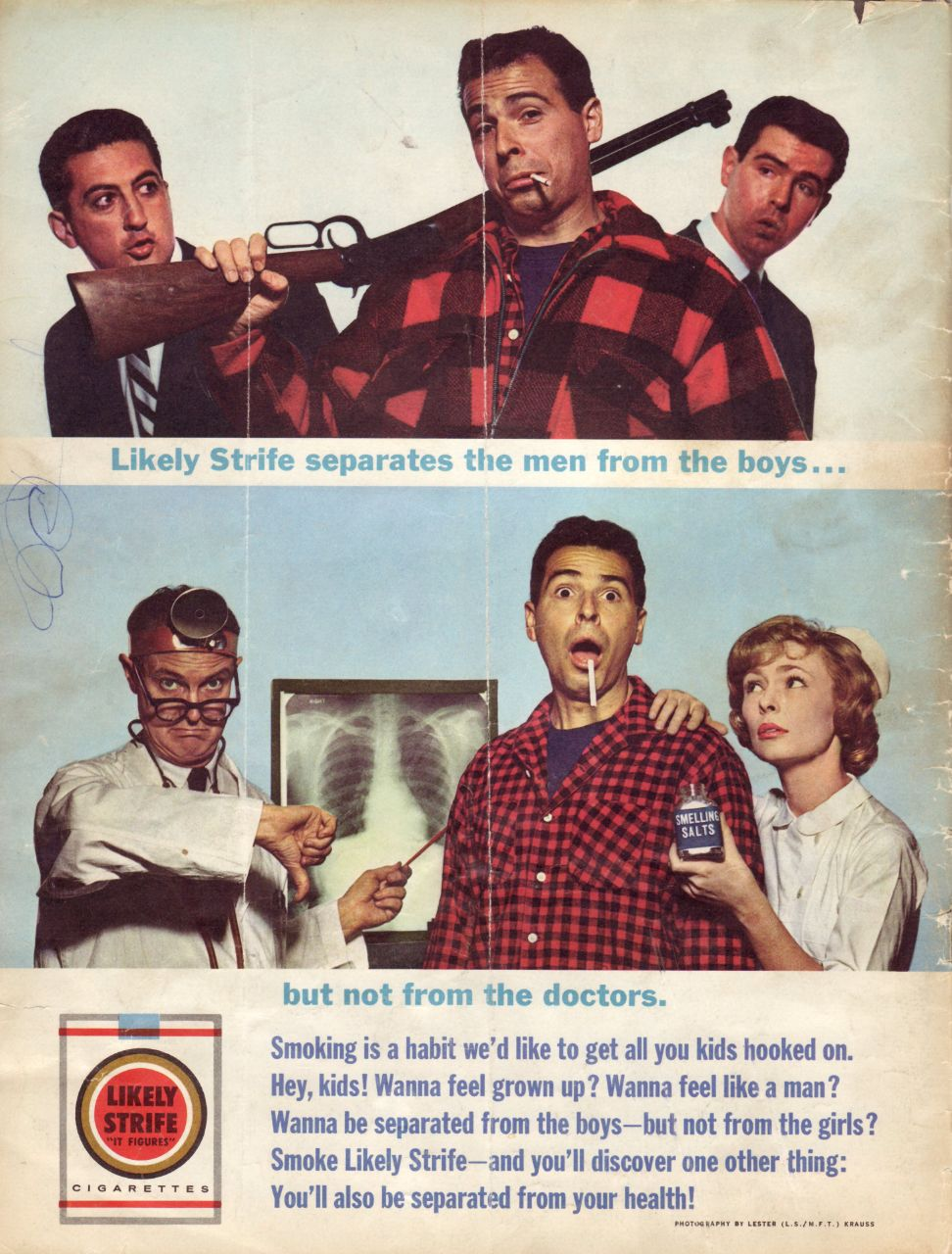 april-1964