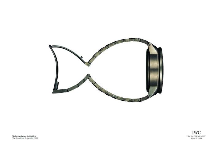 17_00702_NEW IMAGE Fish_300dpi_cmyk_IWCAquatimer_eng copy