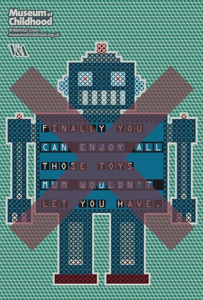 21_00610_004_MOC_Robot