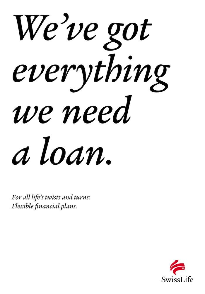 swiss-life-life-insurance-lifes-turns-in-a-sentence-2-1-of-6-we-need-leo-burnett-schweiz-ag-zurich