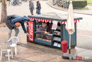 coca-cola-coca-cola-the-mini-kiosk-media-outdoor-print-359378-adeevee