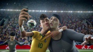 Nike-Football-The-Last-Game-18