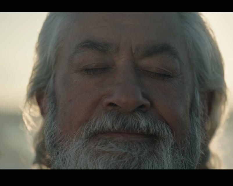 Screen Shot 2014-10-30 at 9.42.04 pm