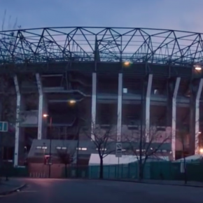 BMW Road to Twickenham: great sound design in advertising