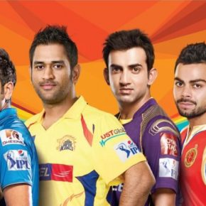 IPL's attraction for brands: cricket minus the negatives